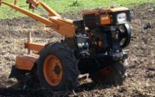 Культиваторы для посадки картофеля, приспособления для обработки, в том числе ёжики, плуги, минитракторы и другие инструменты