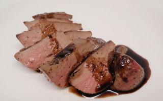 Польза мяса индейки и чем полезна печень