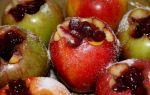 Яблоки польза и вред — что содержится в яблоках, какие витамины и калорийность